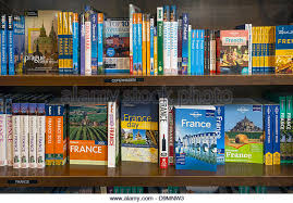 Travel books stock photos travel books stock images alamy