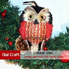 craft clipart picture more detailed picture about exclusive