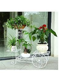 blumenhalter balkon möbel kkc blumentopf regal für garten balkon günstig