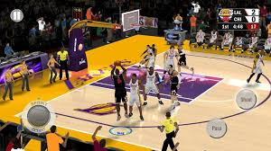nba 2k13 apk free nba2k13 apk for tablet nremote