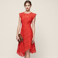 women u0027s dresses designer women u0027s dresses by reiss