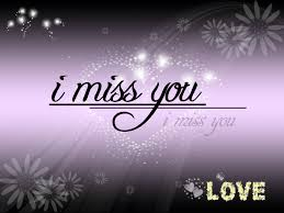 Best Love Poems And Quotes by Missing You Love Poems Quotes Best Moment Missing You Love Poems