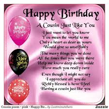 Happy Birthday Cousin Meme - list of synonyms and antonyms of the word happy birthday cousin poem