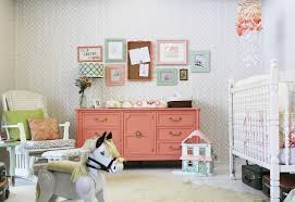 Vintage Baby Changing Table Ideas For Repurposing An Dresser Satori Design For Living