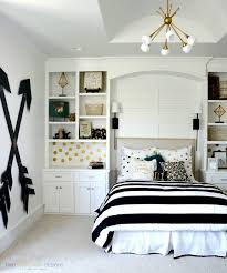 Small Bedroom Design Uk Teenage Bedroom Furniture For Small Rooms Room Decorating Ideas