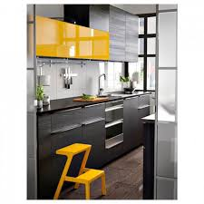 kitchen decorating kitchen paint colors best cabinet paint