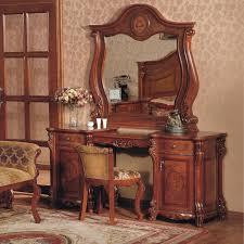 Vanity Mirror Dresser White Vanity Dresser With Mirror Beauty Vanity Dresser With