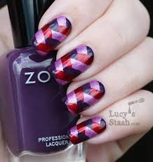 196 best nail art images on pinterest make up enamels and nail