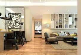 entryway organization ideas make a room into a walk in closet living room closet doors