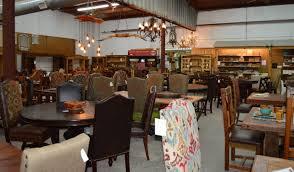Western Dining Room Happy Trails Rustic Western Furniture Kitchen U0026 Dining Room