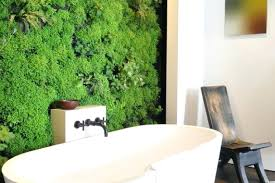 Wall Gardening System by Wall Ideas Indoor Living Wall Planter Indoor Living Wall Planter