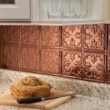 fasade kitchen backsplash 30 best fasade backsplash images on kitchen