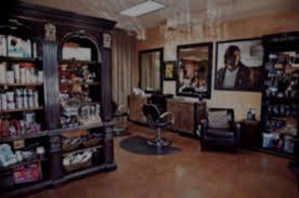 organic hair salons temecula acappella hair design color studio in temecula california