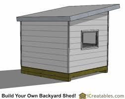 Modern Shed Designs Icreatables Modern Shed U2013 Modern House