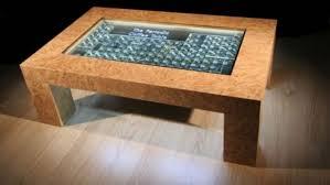 Periodic Table Coffee Table Periodic Coffee Table