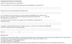 certificate of conformance template 0 buy 1 product on