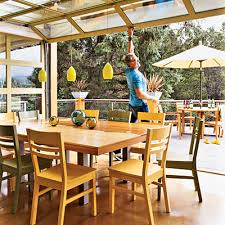 House With Sunroom 75 Awesome Sunroom Design Ideas Digsdigs