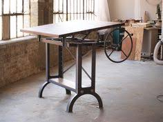 Custom Drafting Tables Cool Top Art Drawing Table Architectural Plan Desk Pinterest