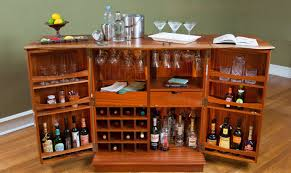 Entertainment Bar Cabinet Bar Wow What A Wet Bar Wonderful Wet Bar Cabinet You Ll Find