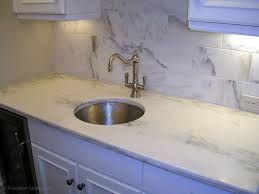 granite countertop kitchen countertop ideas with white cabinets