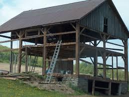 Restoring Barn Wood Restoring Barnwood Reclaimed Barnwood