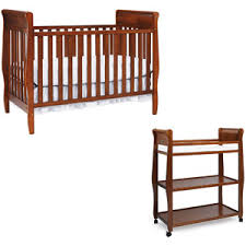 Cheap Convertible Crib Cheap Graco Crib Find Graco Crib Deals On Line At