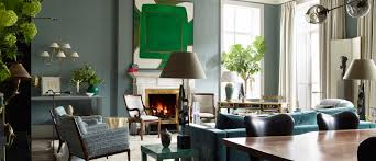 top 100 interior design firms pertaining to desire u2013 interior joss