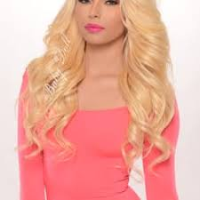 baby doll hair extensions baby doll luxury hair closed hair extensions 2150 e s st