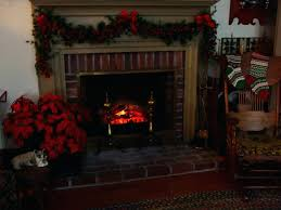 fireplace insert installation cost home design inspirations