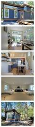 Home Decor Tips For Small Homes by Best 25 Small House Interior Design Ideas On Pinterest Small
