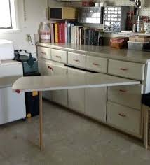 kitchen island with table built in pull out table kitchen pull out table built in pull out table