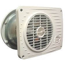 commercial sidewall exhaust fan shop through wall fans at lowes com