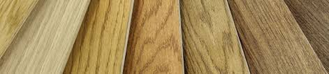 Laminate Flooring Wichita Ks Flooring Glossary Jabaras