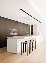 modern kitchen idea 150 best konyhák images on architecture modern