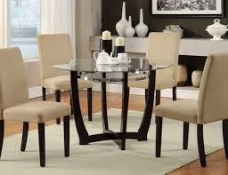 dining chair discount furniture modern sofa couches for cheap