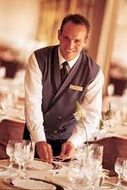 Dining Room Manager Cruise Ship Jobs Food And Beverage Jobs Cruise Ship Jobs For