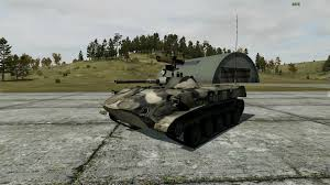 uaz dayz steam community guide arma ii ace acex opfor vehicle guide