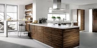 Modern Kitchen Designs Images 35 Modern Kitchen Design Inspiration Modern Kitchen Designs