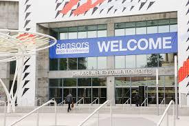 home design expo 2017 home sensors expo