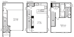 dallas tx grand reserve floor plans apartments u0026 townhomes in