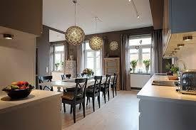 design apartment stockholm in stockholm