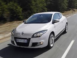 megane renault 2010 renault megane coupe gt line 2010 renault megane coupe gt line