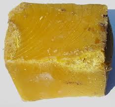 api cuisine file cera api in pani jpg wikimedia commons