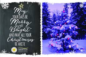Christmas Cards Ideas by Best 25 Business Christmas Cards Ideas Only On Pinterest Business