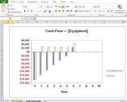 5 general ledger templates excel word pdf microsoft excel tmp