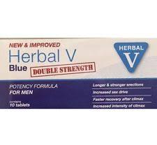 80 x 100mg genuine v9 herbal blue male sex tablets for men strongest