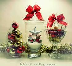 cheap diy christmas ornaments cheminee website