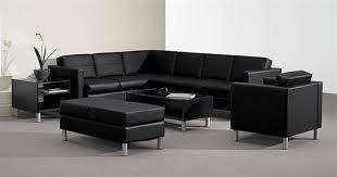Creative Ideas Office Furniture Creative Ideas Office Lobby Furniture Stunning Office Chairs For