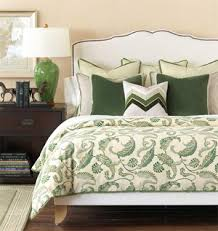 bed pillow ideas pillow basics decorating tricks for your bedroom bedroom