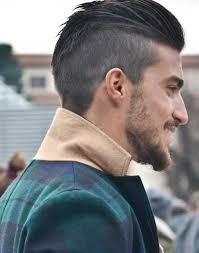 best men s haircuts 2015 with thin hair over 50 years old mens hairstyles 100 best men39s new haircut ideas haircuts men
